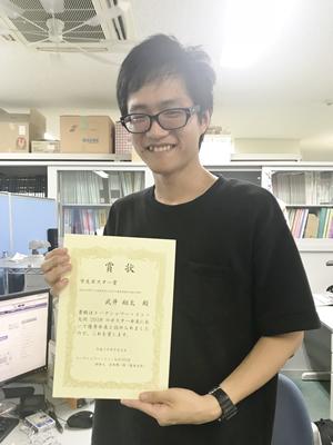 ギャラリー 九州大学 機械工学...